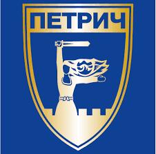 Община ПЕТРИЧ